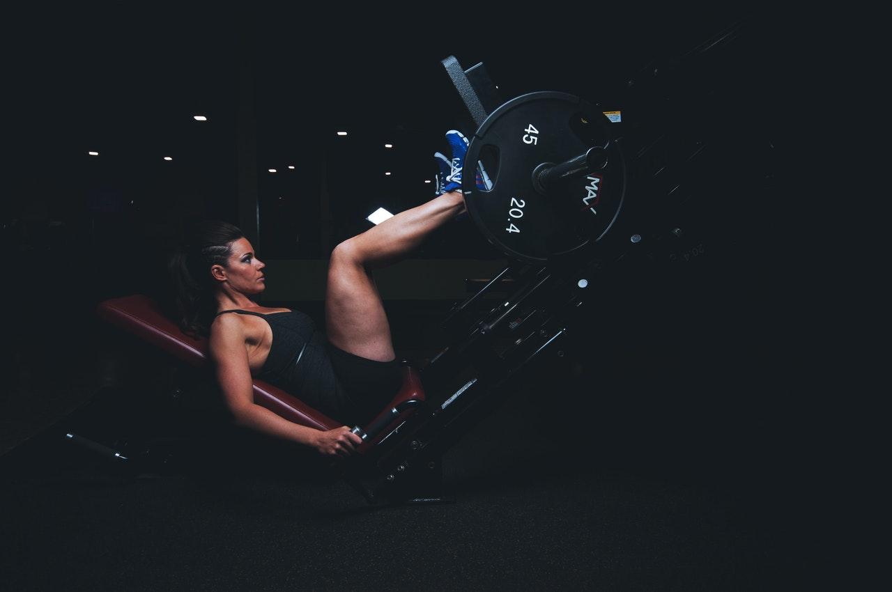 Exercícios para emagrecem rapidamente